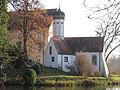 Schlosskapelle Erching-01.jpg