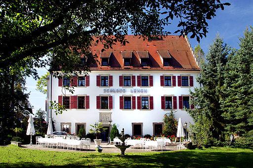 Schlosslehen1