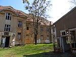 Schlosspark 15 Pirna 118662230.jpg