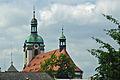 Schluckenau-Kirche.jpg