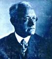 Schmalenbach herman.png