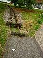 Schmalspurbahn - panoramio.jpg