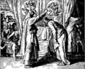 Schnorr von Carolsfeld Bibel in Bildern 1860 102.png