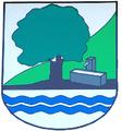 Schoenau Hoersel.png