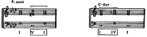Schoenberg-example-008.jpg