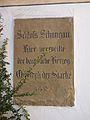 Schongau Schlossplatz 1 (6).JPG