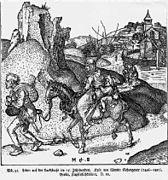 Schongauer