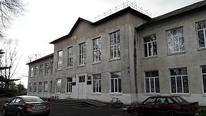School in Dorosyni 04.jpg