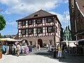 Schwabach - Rathaus Gesamt.jpg