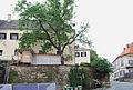 Schwanberg Kapuzinerkloster mit Mauer.jpg