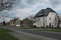 Schwarzbach Hauptstr.jpg