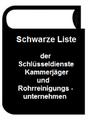 Schwarze-Liste-Bild.png