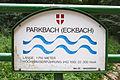 Schwarzenbergpark Eckbach I.jpg