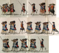 Schweizergarde der Generalstaaten 1752.png