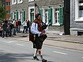Schwelm - Heimatfest 103 ies.jpg