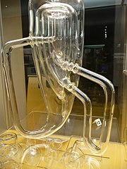 Science Museum London 1110529 nevit