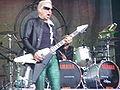 Scorpions (5).JPG