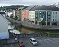 Scotch Quay - geograph.org.uk - 1392739.jpg