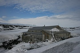 Scott's hut at Cape Evans.jpg
