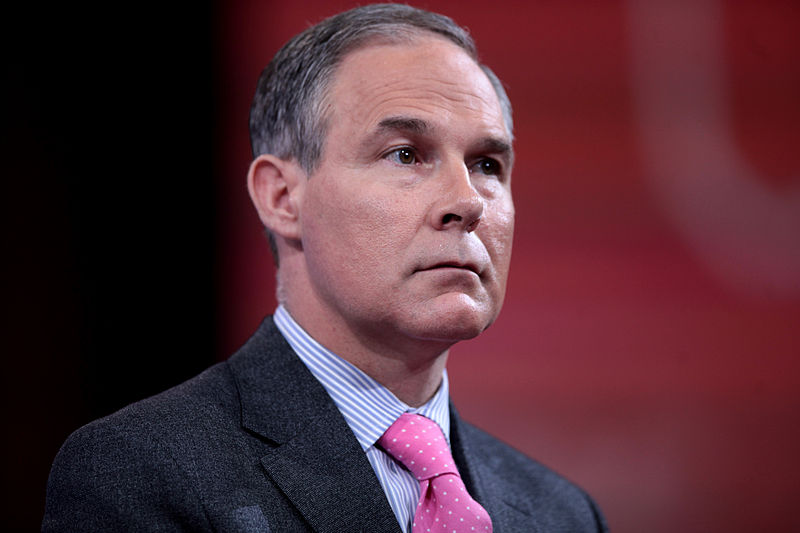 File:Scott Pruitt (16502619990).jpg