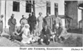 Scottish Women's Hospital - Kragujevac Unit - Staff and patients.png