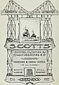 Scotts Shipbuilding advertisement.jpg