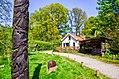 Scoutcentrum Buitenzorg Baarn - panoramio (10).jpg