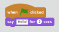 Scratch-helloworld.png
