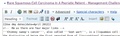 Screenshot-03 Wikieditor topbar Advanced on crop.png