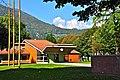 Scuola Media, Bellinzona I (G).jpg