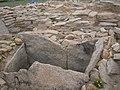 Scythian Burial Site Near Asku-Ayuly, Kazakhstan (7519817154).jpg