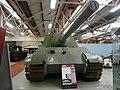 Sd Kfz 186 Jagdtiger (4535934199).jpg