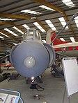 Sea Harrier FRS.2 (4228411637).jpg
