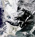 Sea ice in the Sea of Okhotsk.jpg