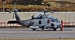 Seahawk N-972 MG 9905 (40655452382).jpg