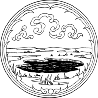 Seal Kalasin.png