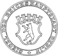 Seal of Berlin 1920.png