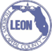 Seal of Leon County, Florida
