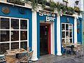 Sean's Bar.jpg