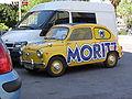 Seat 600 Moritz.JPG