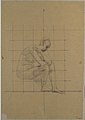"Seated Figure- Study for ""A Vision of Antiquity"" MET 35.93.2.jpg"