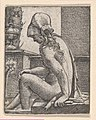 Seated Woman Bathing Her Feet MET DP833065.jpg