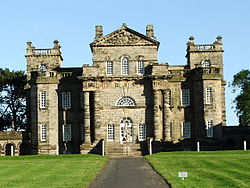 Seaton Delaval Hall 03.jpg