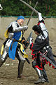 SeattleKnights Combat.jpg