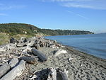 Seattle - Discovery Park 08.jpg