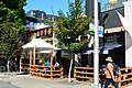 Seattle - Shorty's - 2316 2nd Ave 01.jpg