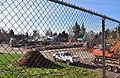 Seattle - last of the old Pinehurst School 07.jpg