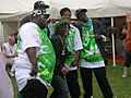 Seattle Hempfest 2007 - backstage 06.jpg