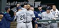 Seattle Mariners (36075064243).jpg