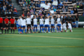 Seattle Reign Washington Spirit 091116b.png